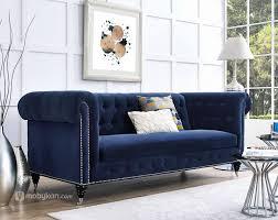 اريكه باشكال و تصاميم مختلفه في المنزل في الديكور المودرن و الكلاسيك