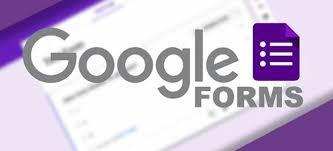 6 siti per creare sondaggi on-line | Mr. Webmaster