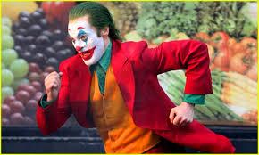 joker halloween costume makeup guide