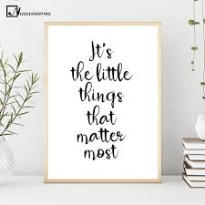 inspirational simple quotes motivational poster prints black white
