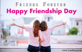 happy friendship day quotes for best friends wishes messages