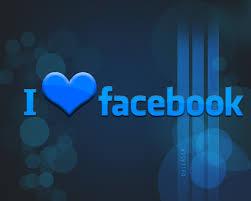facebook backgrounds on hipwallpaper