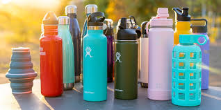 the best water bottles reviews by