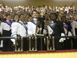 Denham Springs High band wins Houma competition | Livingston/Tangipahoa |  theadvocate.com