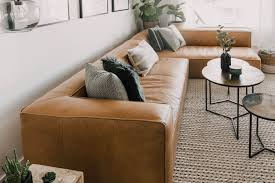 choosing a perfect sofa or sectional