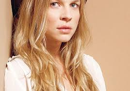 Clémence Poésy - Our new favourite mademoiselle | The Independent