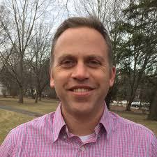 Joseph DAVIDSON | Professor (Assistant) | PhD | Oregon State University,  Oregon | OSU | School of Mechanical, Industrial and Manufacturing  Engineering