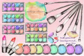 women s secrets watercolor set by