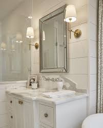 custom lighting bathroom mirror lights