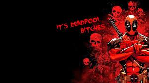deadpool 1080p wallpaper 79 images