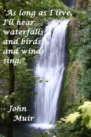 waterfall tamarascameras