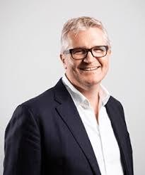 Professor Adrian Wilson - The Regenerative Clinic