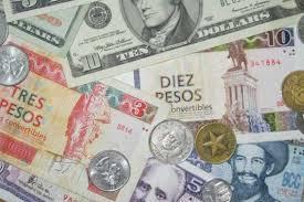 Unificación monetaria y cambiaria en condiciones de re-dolarización? –  Mauricio de Miranda Parrondo