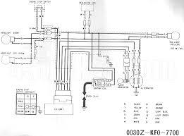 honda xr200r wiring diagram diagram