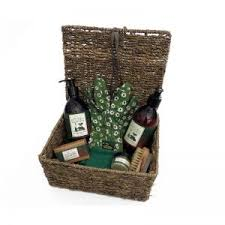 gardening gifts for her gift ideas