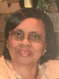 Ida SMITH Obituary - Fort Worth, TX