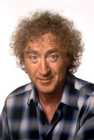 Gene Wilder Has Died at the Age of 83 - Theater Pizzazz