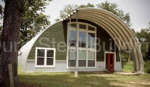 steel 51x42x17 metal quonset hut diy