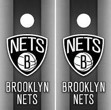 Boston Celtics Cornhole Wrap Nba Game Board Skin Set Vinyl Decal Decor Co562 Sporting Goods Cornhole Bag Toss Romeinformation It