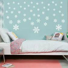 Frozen Wall Stickers For Girls Bedroom Wall Sticker