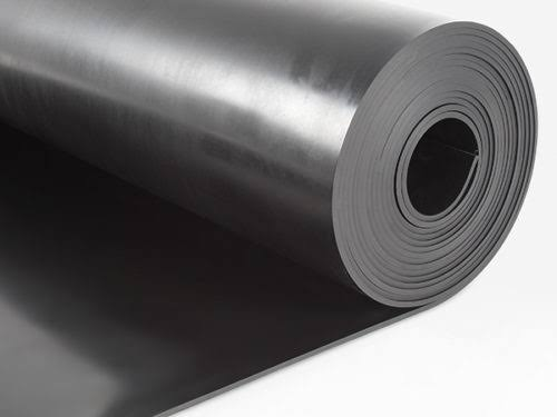 """Image result for Rubber Sheets"""""""