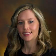 Stacy R. Smith, MD