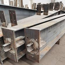 China Hollow Gate Balustrade Galvanized Steel Fence Posts For Goal Railing For Sale China Steel Fence Posts For Sale Steel Fence Posts Galvanized