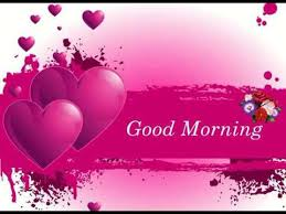 morning love images photos wallpapers