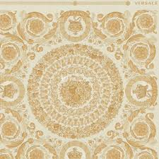 wallpaper 370552 versace home 4