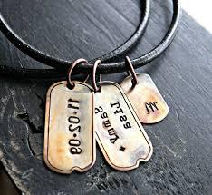 custom make dog necklace for ashes news