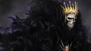grim reaper wallpaper bleach espada