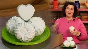 coconut oil soap recipe homemade soap