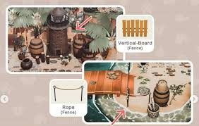 Best Acnh Beach Design Ideas Animal Crossing New Horizons Beach Design Tips