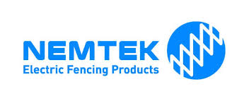 Nemtek Electric Fencing Installation Notes My Attendance Akronos