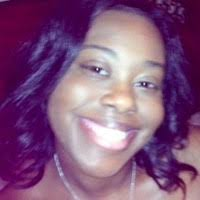 Ms. Avis Jackson, MSW, LCSW - Clinical Social Worker - WARE YOUTH CENTER |  LinkedIn