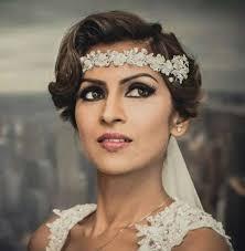 bridal beauty by dee dal
