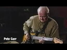 Session Men: Muscle Shoals Rhythm Section (Director Gil Baker) - YouTube