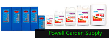 powell garden supply we carry all the