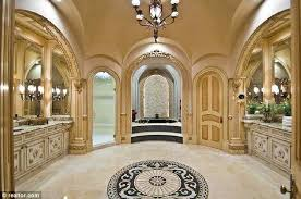 inside atlanta s most expensive home