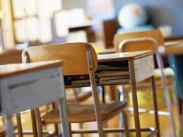 Concorsi scuola, oggi 28 aprile 2020 pubblicati i bandi in ...