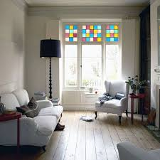 10 gorgeous stained glass ideas for