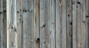 How Much Does It Cost To Replace A Wood Fence Hometown Demolition
