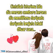 wahai suami hargailah isteri anda 😍😍 cinta suami isteri facebook