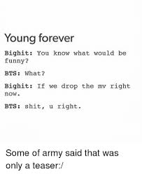 best of bts quotes funny best anime image