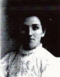 Ada Miller Abney Hines (1883-1980) - Find A Grave Memorial