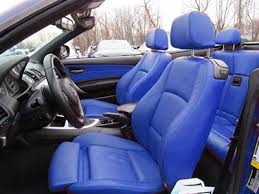 bmw seat covers custom auto interiors