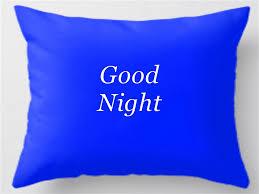 مساء الخير بالانجليزي التماسى باللغه الانجليزيه اللذيذه مساء الورد