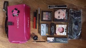 mac makeup sets gifts saubhaya makeup