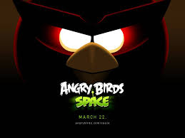 Angry Birds in Space, all new game coming March 22 [Video] - Android  Community