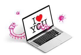 i love you l amour du risque perdure